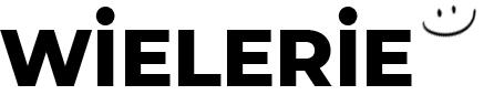 Wielerie.nl - Specialist in kinderfietsen & accuvoertuigen