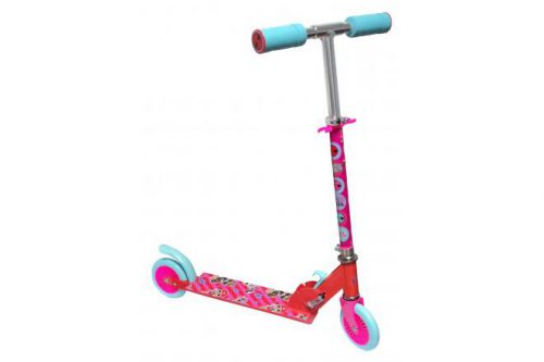 LOL Surprise Inline Step - Kinderen - Roze